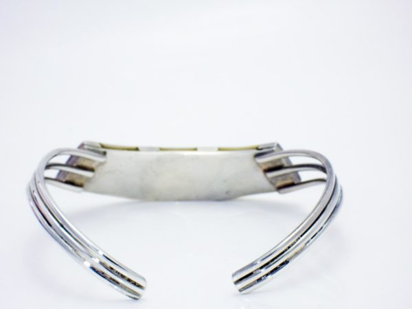 Bangle With Decorations 2